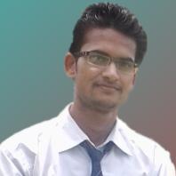 Shyam Shankar Namdeo