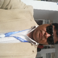 Chaudary Ejaz Ahmed