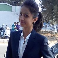 Khushbu Jani