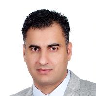 Dr.mamoun Albkour