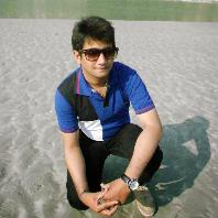 Himanshu Soni