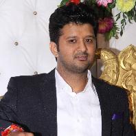 Devendra Singh Negi