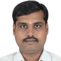 Balaji Sundaramurthy