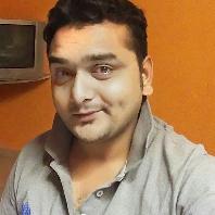 Vijay Sonawane