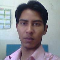 Bhoop Ram