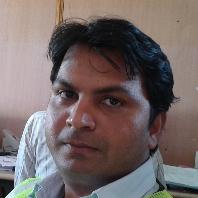 Sushil Gaikwad