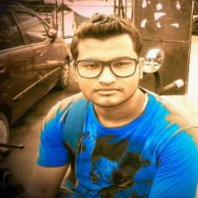 pradeep Rajput