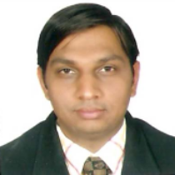 Dhaval Dhorajia