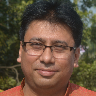 Surojit Roy Chowdhury