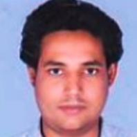 Ashok Chaurasia