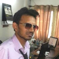 Chandra Kumar Mourya