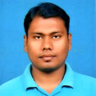 Naveen Sandimani