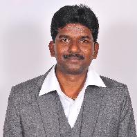 Thiyagarajan Elumalai