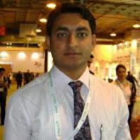 Sharath Sasidharan Nair