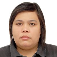 Kathrina dela Pena