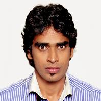 Pramod Kk
