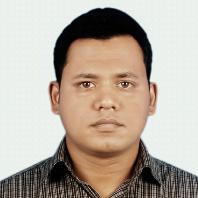 Khandakar Mohiuddin