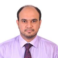 Ranjith Pai