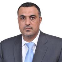 Hani Barakat