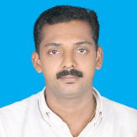 Biju Malamakalathil