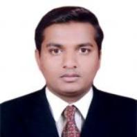Shaikh Imran