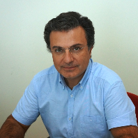 Michael Filippidis