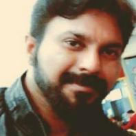 Sunil Albert