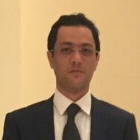 Mohammed Jazieh