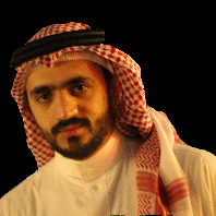 Khaled Alsulimani