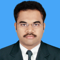 Mohamed Riyaz
