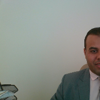 Emad Ali