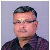 Bhaskaran Jeyaraman