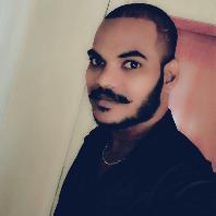 Bhaskar Mage