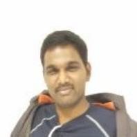 Anand Velu