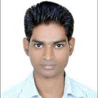Hasan Ali Abbas