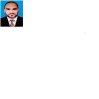 Irfan Khan Jawahir Khan Sirguroah