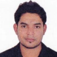 Manzoor Elahi