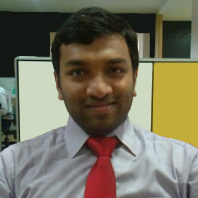 Ashok Kumar Kg
