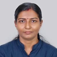 Sreebha Kaniyamkandi