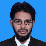 Jinshad Uppukoden