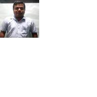 Sharadaprasad Sena