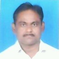 Dnyaneshwar Bavaskar