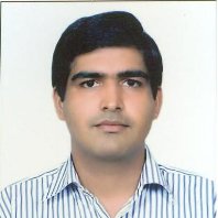 Bhanu Pratap Tiwari