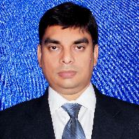 Mohammad Nadim Raja Khan