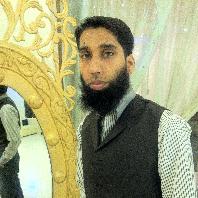 Waseem Ashraf