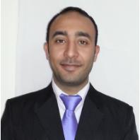 Mohamed Kotb