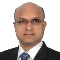 Sudhakar Amin