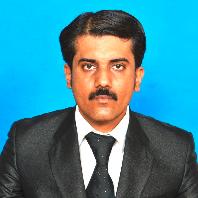 Muhammad Zeeshan Sadiq