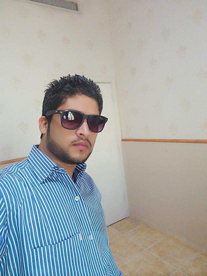 Mukarram khan