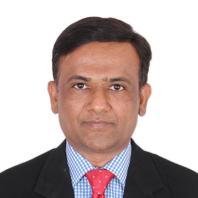 Arun Kumar Kulkarni